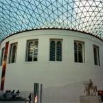 BritishMuseumGtCt9
