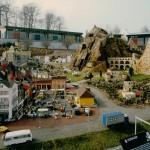 LegoLnd1