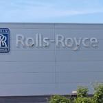 RollsRoyceDerby